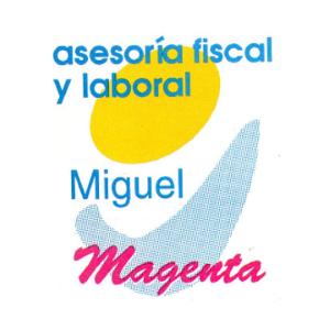 Asesoría Magenta