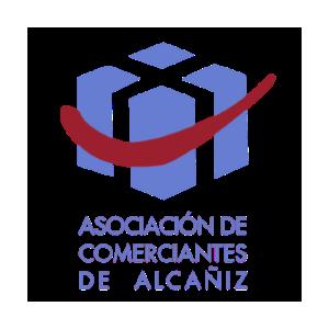 Asociacion Comerciantes Alcañiz