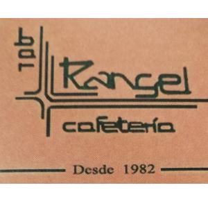 Bar Rangel