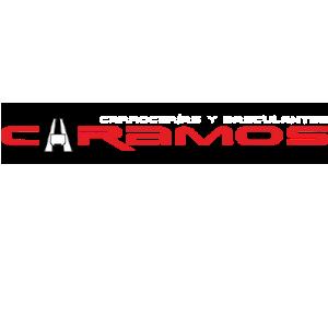 Carrocerias Ramos