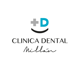 Clinica Dental Millan