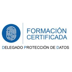 DPD Formacion Certificada