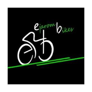 Ejarom Bikes