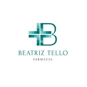 Farmacia Beatriz Tello