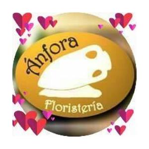 Floristeria Anfora