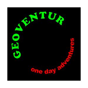 Geoventure