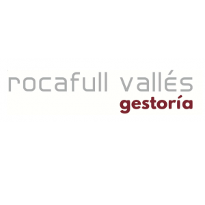 Gestoria Rocafull Valles