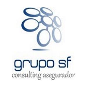 Grupo SF