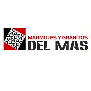 Marmoles y granitos del Mas