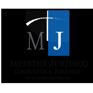 Mediter Juridico