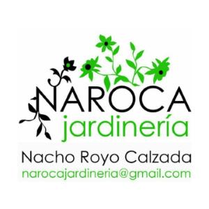 Naroca Jardineria