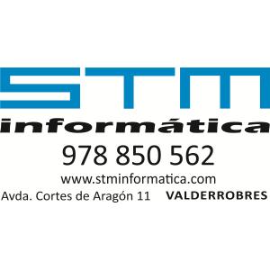 STM Informatica