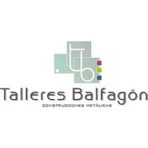 Talleres Balfagon