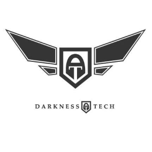 darkness tech