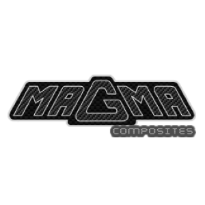 magma composites